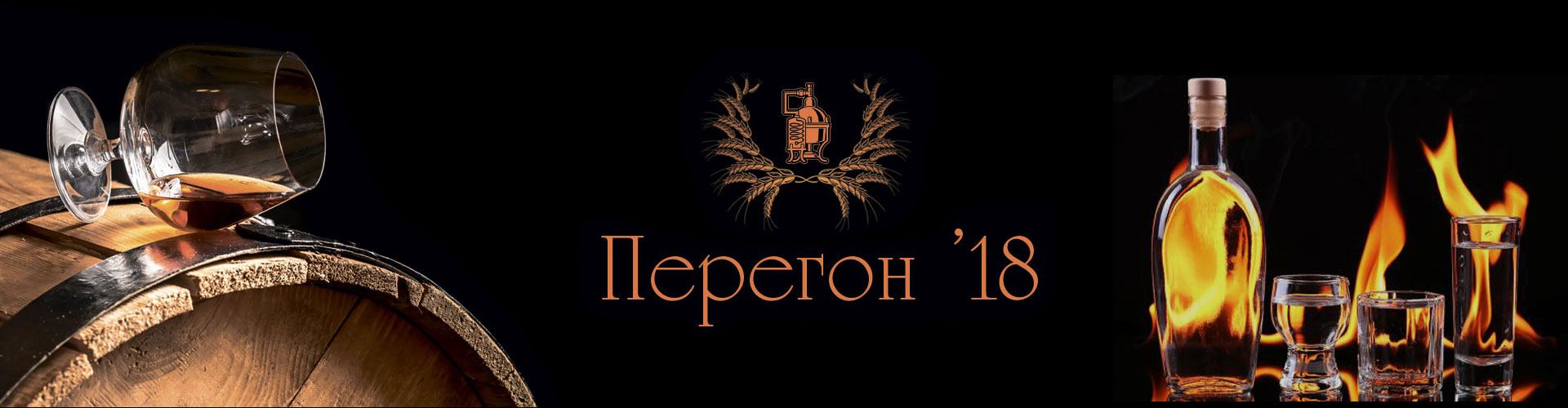 01-logo-01